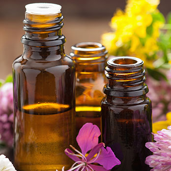 Aromatherapy Massage - Braunton Holistic Therapies
