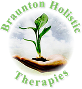 Braunton Holistic Therapies