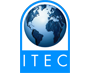 ITEC is a leading international specialist examination board, providing quality qualifications in Beauty & Spa Therapy, Hairdressing, Complementary Therapies, Sports & Fitness Training and Customer Service. - Braunton Holistic Therapies